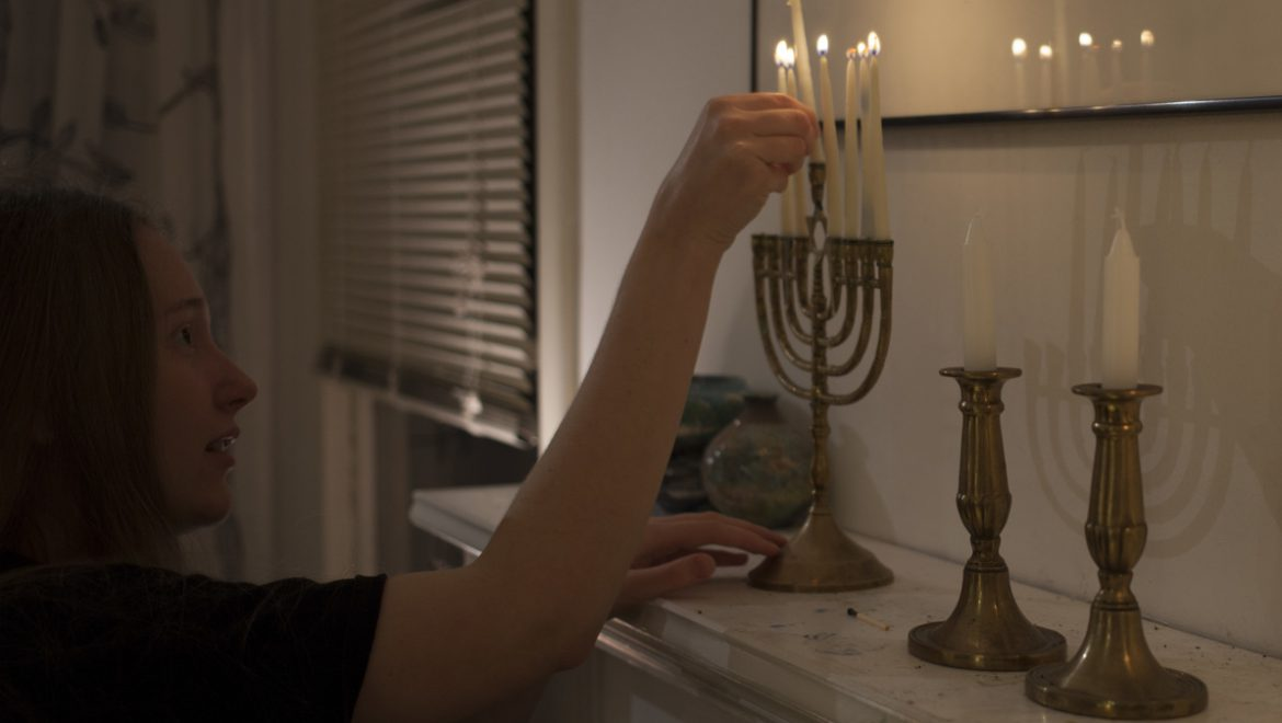 Humanistic Judaism's Approach to Hannukah