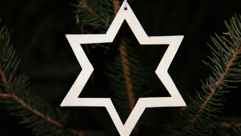 Bar/Bat Mitzvah Ideas & Primer for Interfaith Families